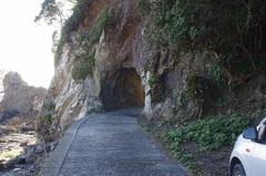 2つ目のトンネル出口.jpg