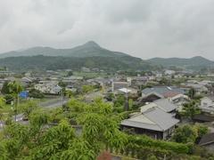 A-Z川辺から金峰山.jpg