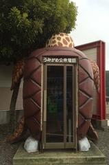 うみがめ公衆電話.jpg