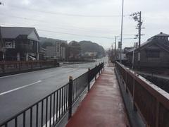 うらた橋.jpg
