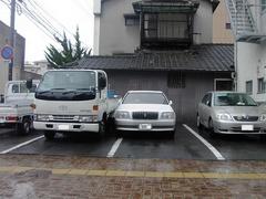 こういう駐車はどうのなの.jpg