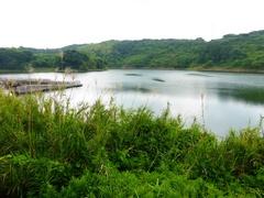 さつま湖.jpg