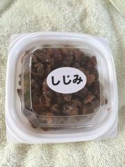 しじみの佃煮210.jpg