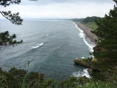 せびら自然公園付近から枕崎方向.jpg