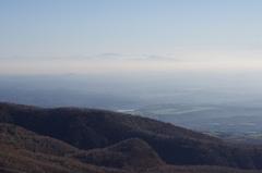 たぶん安達太良山.jpg