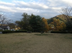 みやま公園1.jpg