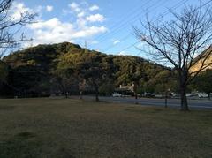 みやま公園2.jpg