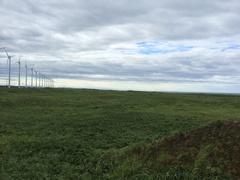 オロルイン風力発電所.jpg