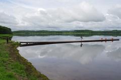 クッチャロ湖1.jpg
