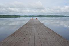 クッチャロ湖2.jpg