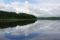 クッチャロ湖3.jpg