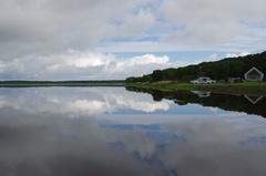 クッチャロ湖4.jpg