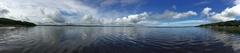 クッチャロ湖パノラマ.jpg