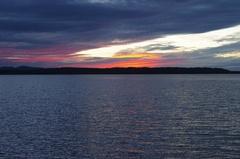 クッチャロ湖日没後2.jpg