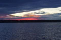 クッチャロ湖日没後3.jpg