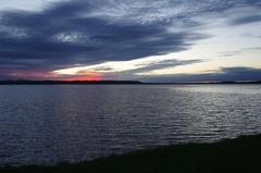 クッチャロ湖日没後4.jpg