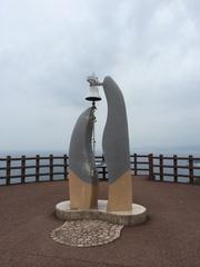 クルスの海展望台.jpg