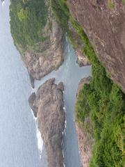 クルスの海左回転.jpg
