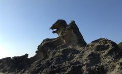 ゴジラ岩.jpg