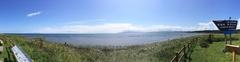 サラキ岬パノラマ.jpg