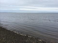 サロマ湖.jpg