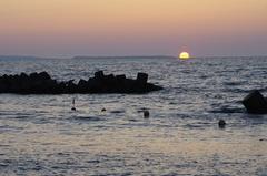 サンセットビーチ日没2.jpg