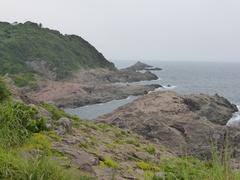 サンポウ東方向.jpg