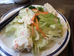ステーキガスト野菜1.jpg