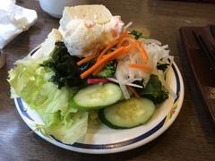 ステーキガスト野菜2.jpg