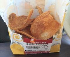 セイコーマート厚切りポテトチップス123円.jpg