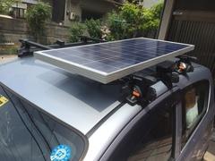 ソーラーパネル1.jpg