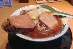 デカチャーシュー麺.jpg