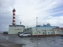 ノシャップ岬灯台と水族館.jpg