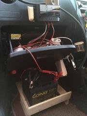 バッテリー台とチャージコントローラー.jpg
