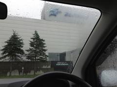 フェリー雨.jpg