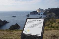 ユウスゲ公園奥石廊崎最南端.jpg