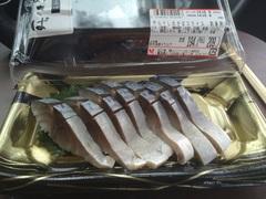 ユニバースシメサバ209円.jpg
