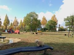ラヴィホースパーク.jpg