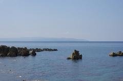 一番近い奥尻島.jpg