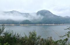 七ヶ宿湖.jpg