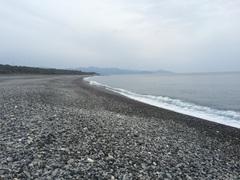 七里御浜熊野方向.jpg