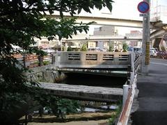 万納屋利吉橋4.jpg