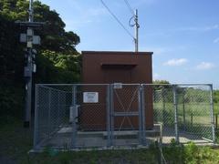 三島村施設1.jpg