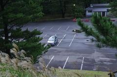 三崎公園5上から見たミラバン.jpg