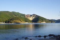 三木里から谷ノ山.jpg