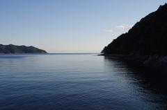三木里賀田湾.jpg