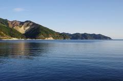 三木里賀田湾2.jpg