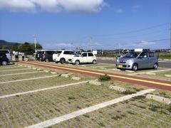 上堰潟公園駐車場.jpg