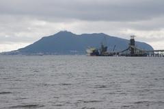 上磯太平洋セメント2.jpg