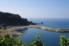 下磯漁港1.jpg